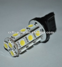LED indicator bulbs 3157 18pcs smd 5050