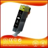(With chip) Compatible Canon Ink Cartridge BCI-321BK, BCI321, Canon BCI-321