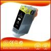 (With chip) Compatible Canon Ink Cartridge PGI-820BK, PGI820, Canon PGI-820
