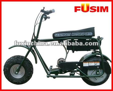 Bikefx.com Ltd on Alibaba com