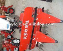 rice cutting machine rice harvest machine rice harvester