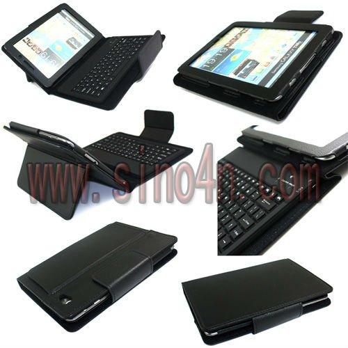 sync microsoft keyboard 2000