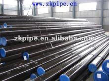 gas seamless APIsteel pipes