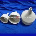 Porcelana filtración embudos