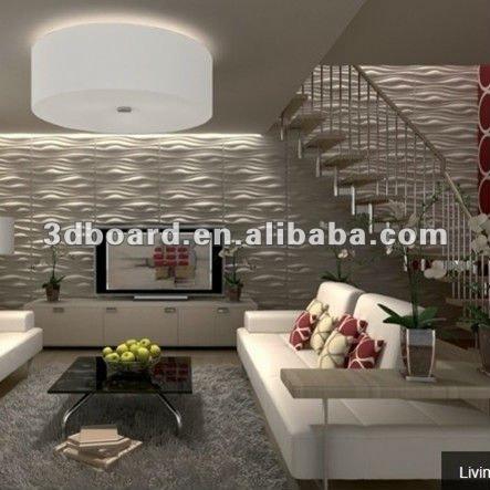 Caldo- vendita esterno piastrelle a parete per soggiorno-piastrelle di ceramica-Id prodotto ...
