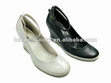 shoes woman high heel