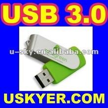 USB3.0 Pen Drive, Memory available in 8GB,16GB,32GB,64GB, Original Memory & High Speed USB PenDrive 3.0