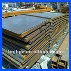 HR steel sheet SS400 hot rolled steel plate