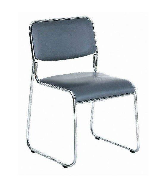 modern simple office chair 1045, View modern simple office chair , DIY ...