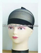 Wig stocking cap