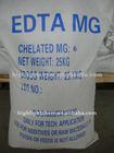 Mg 6% EDTA