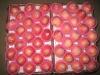 china fuji apple price