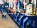 tdt90 tubería de expansión mecánica