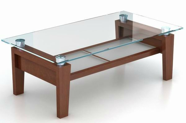 Comdesigner Center Tables : Center Table Design Gm615-1509 - Buy Glass Center Table,Center Table ...