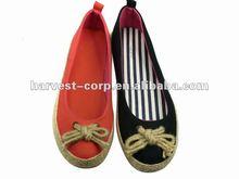 2012 hot sale women fashion winter shoes