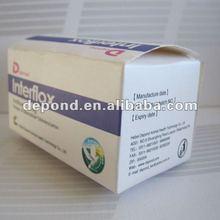 paloma de carreras de productos enrofloxacino tablet