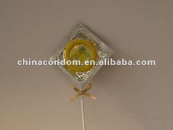 love gift Condom
