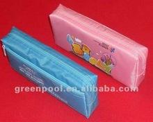 Cute pencile case for children