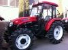 75HP 4x4 garden Tractor SJH754