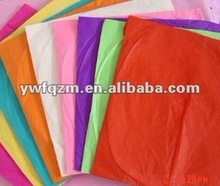 china promotional and traditional sky lantern heart with fireretardant and fireproofed paper