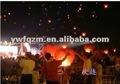 الصينية التقليدية التي تعمل بخلايا الوقود والترويج عن فانوس السماء مع fireretardant، مانع للاحتراق ورقة