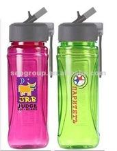 2012 Popular Item For Promtion: 750ml PCTG Sports Bottle KD-039