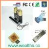 Goodwill usb flash drive
