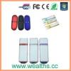 1gb Goodwill usb flash drive