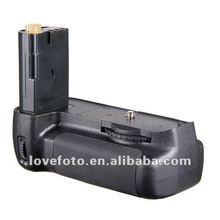 Camera Battery grip MB-D80 for Nikon