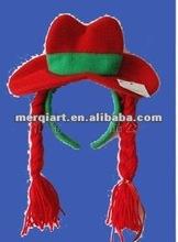 2012 fashion christmas gifts Christmas decoration