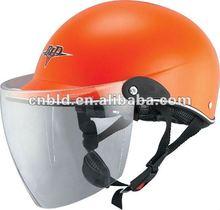 Summer motorcycle helmet/Safety helmet BLD-201
