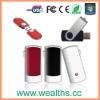 4gb Goodwill usb flash drive