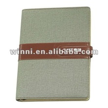 fancy cover notebook