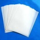 Cheap A4 laminating pouches