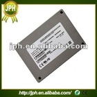 Internal SATA3 M4 256GB SSD Solid State drives
