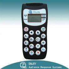 educational equipment for schools