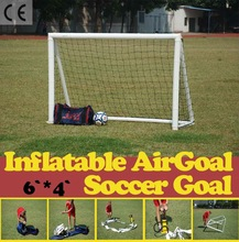 mini sporting goods (Portable Soccer Goal)