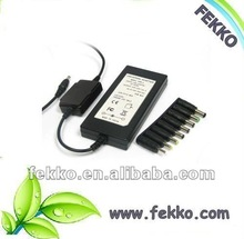 90W Automatic Adjustment Series For most of laptop