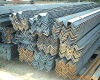 hot rolled angle iron/steel