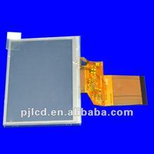 lcd polarizer 3.5 inch (PJ35005A)