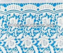 2012 fashion style attractive cotton flannel fabric