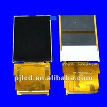 lcd 128x128 3.5 inch(PJ35006A)