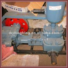 250KW Drill Rig Mud Pump
