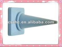 2012 best seller door wind stopper