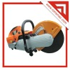 Gasoline Concrete Portable Cutter