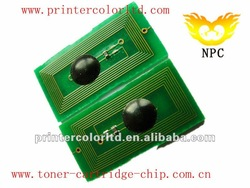 compatible chips refilled for Ricoh SP 410 sp 410,SPC410