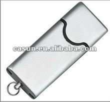 4\6\8GB USB Stick USB Flash Drive USB Flash Memory Disk