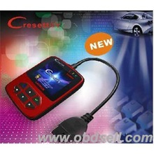 2012 ----Launch CResetter Oil Lamp Reset Tool new product