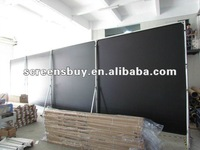 Extra Large Smart Fold Screen