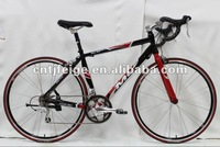 700c racing bicycle , sport bike